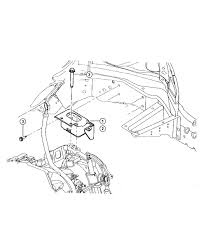 similiar pt cruiser manual transmission keywords pt cruiser motor mount diagram support engine mount right body side