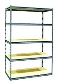 heavy duty shelving costco heavy duty shelving heavy duty storage racks industrial storage rack industrial rack