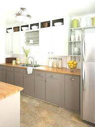 kitchen remodel budget kitchen remodels photo 1 of 5 ideas about budget kitchen remodel on kitchen remodel