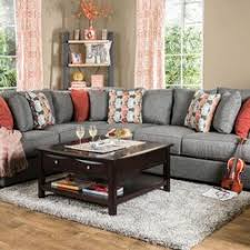 Ideal Furniture Furniture Stores 144 E 5th St Oxnard CA