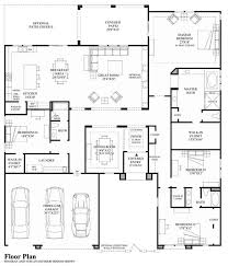 1500 sq ft house floor plans new 1500 square foot house plans without garage luxury house