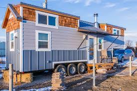 gooseneck tiny house. Tara\u0027s 33\u0027 Gooseneck Tiny Home House W