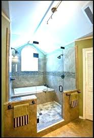 tub shower enclosure ideas walk in bathtub with shower enclosure amazing best walk in tub shower tub shower enclosure ideas
