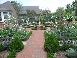 Stylish Design Of Landscape Landscape Designers Raleigh Nc Durham Landscaping  Designing