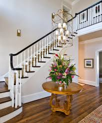 Foyer Wall Colors Foyer Paint Colors Hall Contemporary With Popular Wall Colors