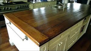 laminate or formica countertops installing