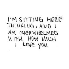 How Much I Love You Quotes Delectable How Much I Love You Quotes Best Quotes Everydays