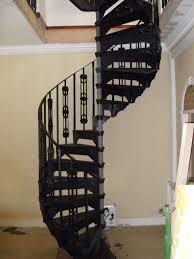 exterior metal staircase prices. image of: spiral stairs metal exterior staircase prices s