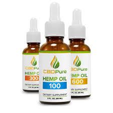 where to buy pure hemp oil in canada