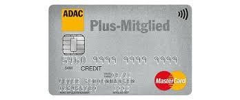 adac kreditkarte gold alt