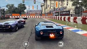 15 best racing games for iphone you