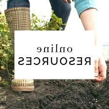 craigslist shreveport farm and garden farm and garden attractive farm and garden 3 elegant regarding farm