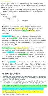 Transferable Skills Worksheet Life Management Skills Worksheets Primalvape Co