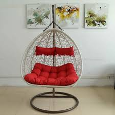 Swinging Chair For Bedroom Swing Chair For Bedroom Swing Chair For Bedroom Suppliers And