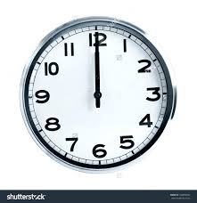 wall clock for office. unique clock full image for bright wall clock office 17 dental  clocks online  c