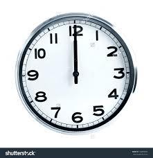 wall clocks for office. Office Wall Clocks For With Date Canada N