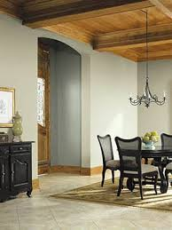 best paint colors with wood trim465 best Color Tips Advice and Tools images on Pinterest  Paint