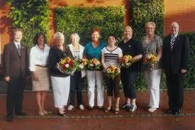 In der Gründungsversammlung im Hotel zur Post konnte die Kreisvorsitzende der Frauen Union, Petra Hellmann, mehr als 20 Frauen begrüßen. - FU(1)