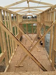 berkley interior design how to build a tiny house for free interior design my home