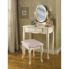 Mfi Bedroom Furniture Mfi Bedroom Furniture Mfi Furniture Reviews Home Delightful