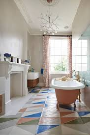 tile ideas bathroom and kitchen wall and floor encaustic and ceramic house garden