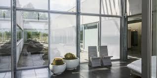Fensterfolien Und Milchglas Folie Als Sichtschutz