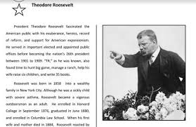 lesson marketplace hs us history after progressive era biography theodore roosevelt