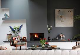 Painting Accent Walls In Living Room Painting Accent Walls Janefargo