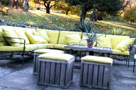 tropical chair cushions mainstays outdoor patio dining cushion red reversible turquoise stripe pineapple seat cushio