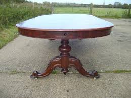 glass dining table pedestal base large round x a best ideas antique extending tab