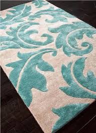 amazing chocolate brown and turquoise at rug studio intended for brown and turquoise area rugs