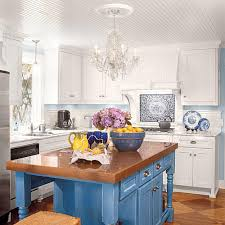 kitchen s all time favorite white kitchens southern living