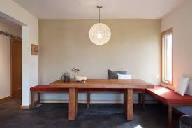 lighting fixtures for dining room. ceiling light fixture dining room contemporary with none 1. image by: ogawa fisher architects lighting fixtures for