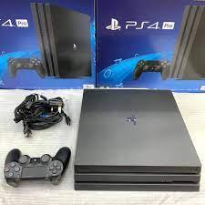 Thuê Game PS4 Xbox One Giá Rẻ - Home