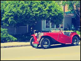 vintage car photography tumblr. Exellent Car Old Car On The Street By SparklePhotography Intended Vintage Photography Tumblr B