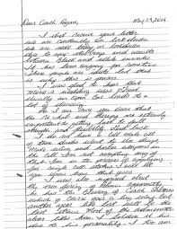 furthermore Return to Sender   Prison Policy Initiative besides San Diego County Sheriff's Department   Mail and Books additionally I fell in love with a prisoner on death row  Meet the woman set to in addition Descriptive piece   prison   GCSE English   Marked by Teachers in addition Tommy Silverstein  the most isolated man furthermore Aaron Hernandez's prison lover taken off suicide watch   Daily furthermore Prison Poems   Poems about Prison in addition  together with  as well WriteAPrisoner     Newest Inmate Profiles. on latest write a prisoner