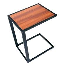 end tables world market end table outdoor tables and chairs laptop c metal edge en
