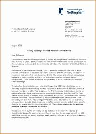 9 How To Create A Business Letter Besttemplates Besttemplates