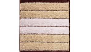 fascinating round long skinny target large sets houzz r decorating bath fieldcrest ideas macys rug curtains