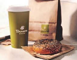 I love eating there because though i get full, i never have that sick feeling like after dining at other chain eateries. Panera Bread To Offer Coffee Subscription Program