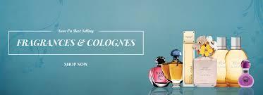 Wholesale Designer Perfumes Usa Luxury Perfume Luxury Perfumes Inc