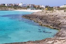 Bb Hotel Giglio Lampedusa