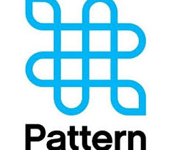 Pattern Energy Inspiration Pattern Energy Acquires 48 Megawatts Of Japanese Renewable Energy