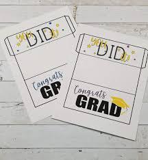 Free Printable Graduation Cards Free Printable Graduation Cards An Easy Way To Give Grads