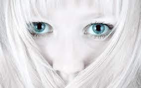 White Girl #7011125