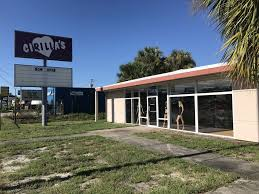 Tampa bay adult toy
