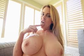Corinna Blake Bio Life Pics The Lord Of Porn