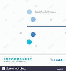 Presentation Layer Design Arrange Design Layers Stack Layer Infographics Template