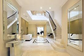 Houses Inside Pictures Of Inside Of Houses Pleasing Celebrity Homes An Inside