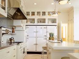 Rustic white kitchens Clean 25 Photos Gallery Of Awesome Modern Rustic White Kitchen Prevailingwinds Home Design Awesome Modern Rustic White Kitchen Prevailingwinds Home Design